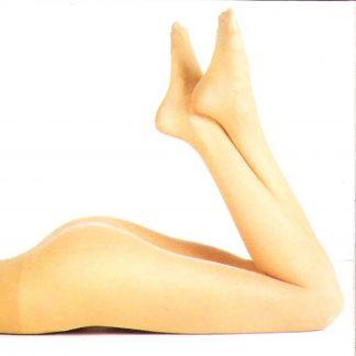 Pantyhose Sheer to waist