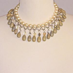 accessories_divine_choker