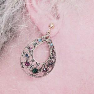 accessories_earrings_filigreehoop1