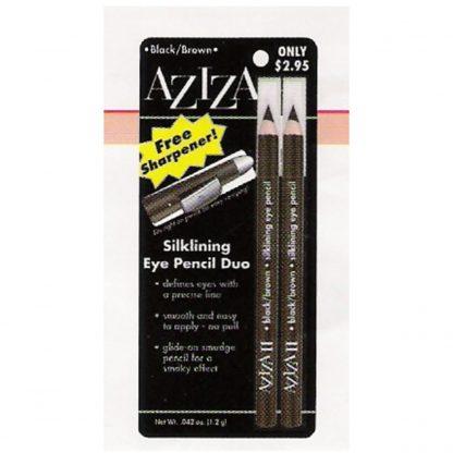 Eyebrow/Liner Pencils