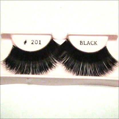 Thick Drag Lashes
