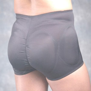 Wildside Padded Panty