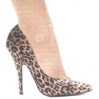 Cheetah Pump