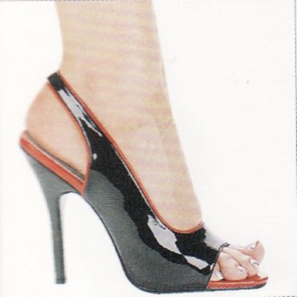 Lucia Heels