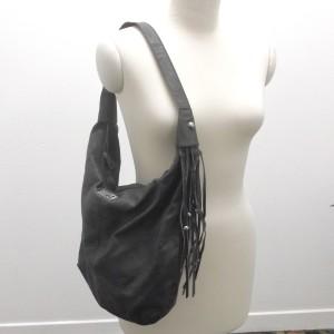 Shoulderbag 5