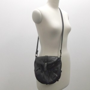 Shoulderbag 2
