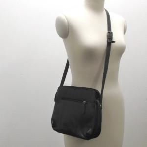 Shoulderbag 3