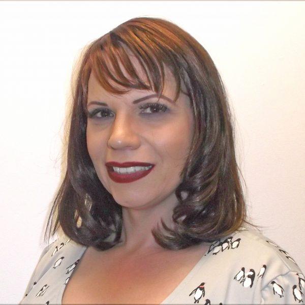 Maria Wig
