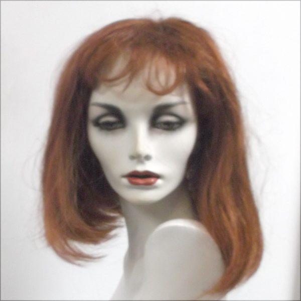 80s Hair 1