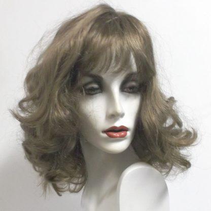 80s Hair 3