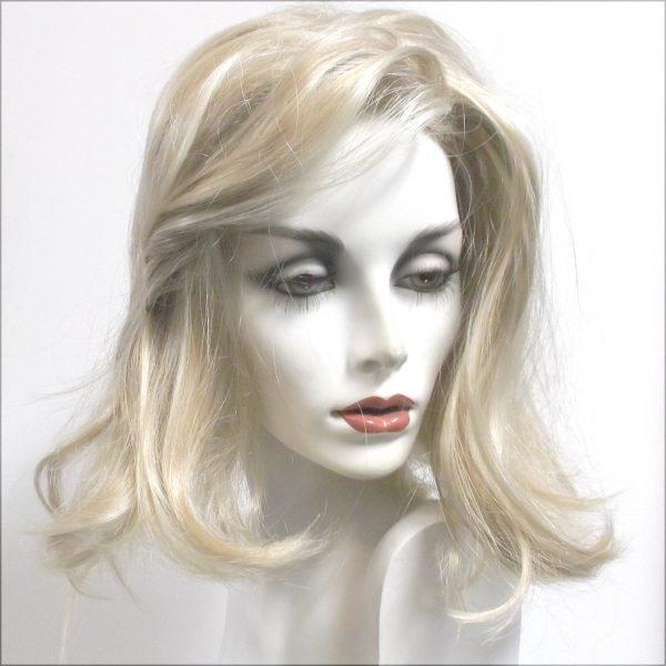 80s Hair 4