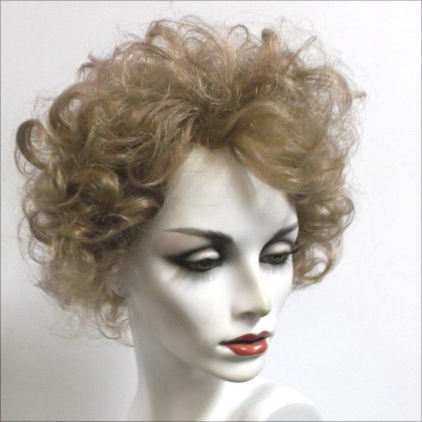 80s Hair 5
