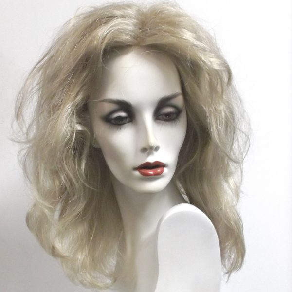 80s Hair 7