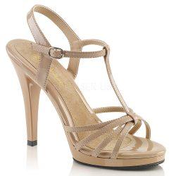 Wide Width Sandal Flair