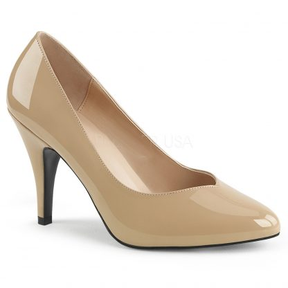 Dream Pump Beige
