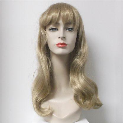 ShowGirl Blonde